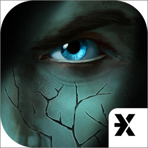App: Mission X - Hidden Island