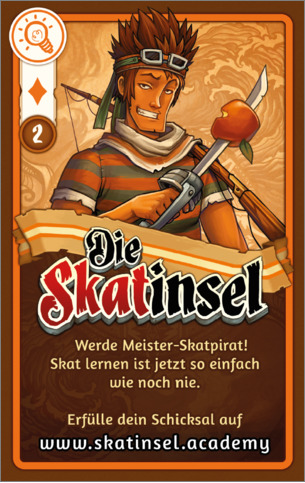 Web: skatinsel.de