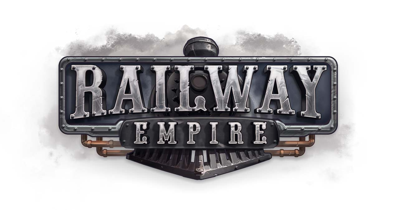 Railway Empire (Kalypso)