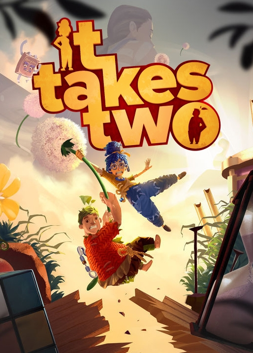 it-takes-two-cover